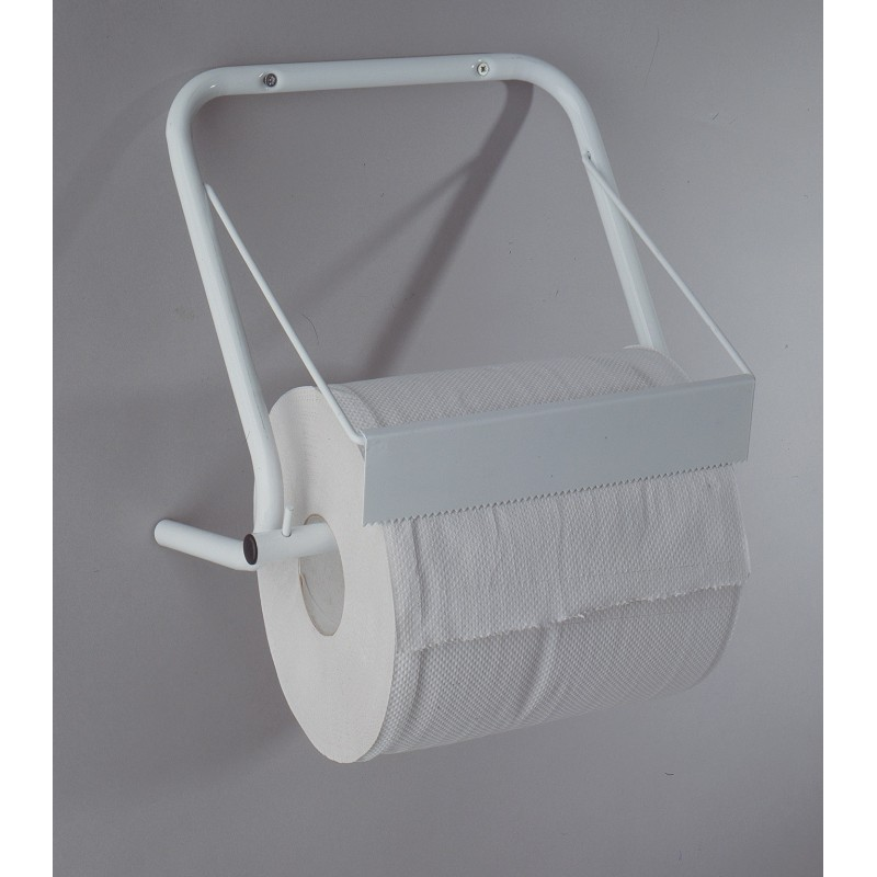 [SUP] Cleaning paper holder