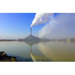 [FV27] Contrôle de pollution de l'air