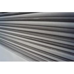 [ST65] Grey standard filters, 65 g/m2