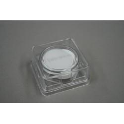 [NYL] Membranes en nylon