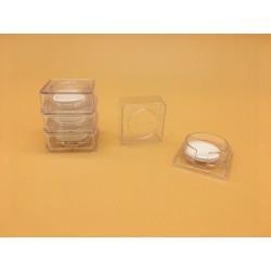 [RC] Membranes en cellulose régénérée