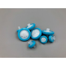 [RC] Regenerated cellulose syringe filters