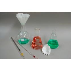 [QT48] Magnesium-free quantitative filters