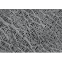 [MF-PP] polypropylene membrane