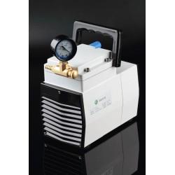 [POMPE200] Vacuum pump