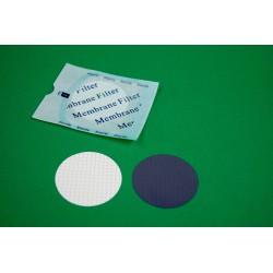 [MCE] Membranes en esters de cellulose mixtes - stériles