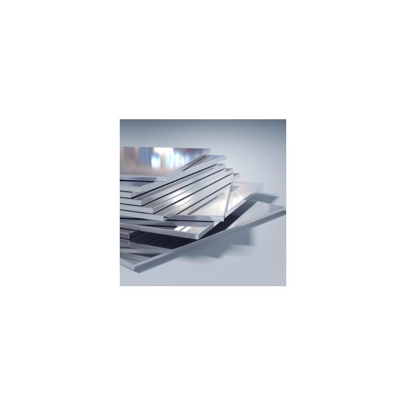 [FS96] Filtres exempts d'azote