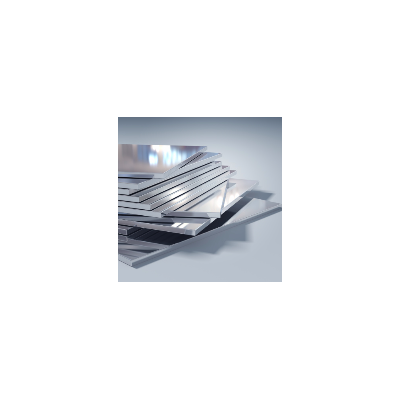 [FS96] Low nitrogen content filter
