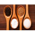 [FS90 | FS91] Sugar industry filters