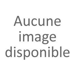 [QT46] Fast quantitative filters, 20-25 µm